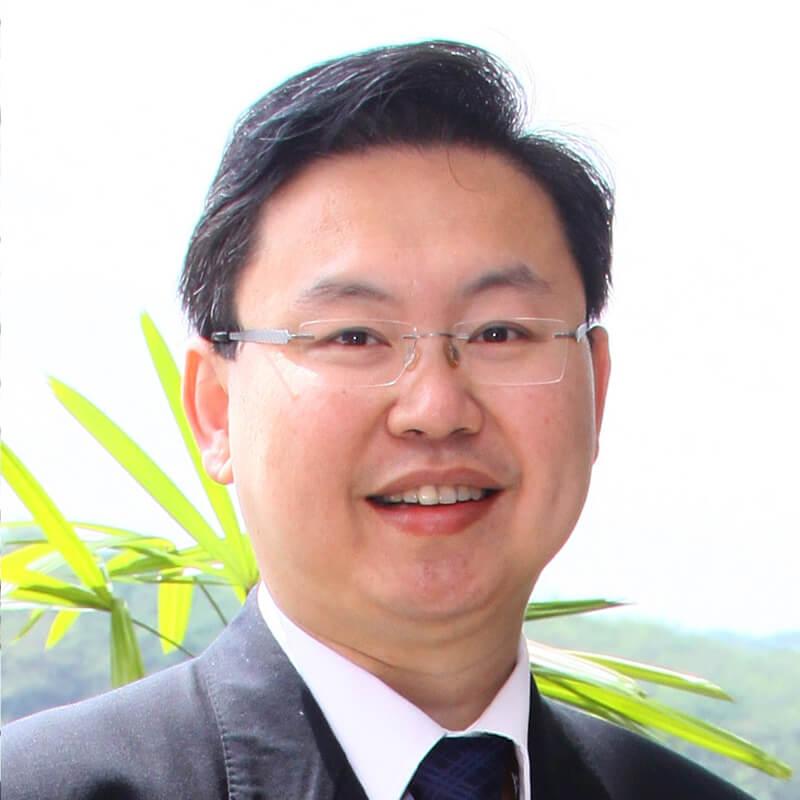Datuk-Dr-Joseph-Yap-Chong-Kiat