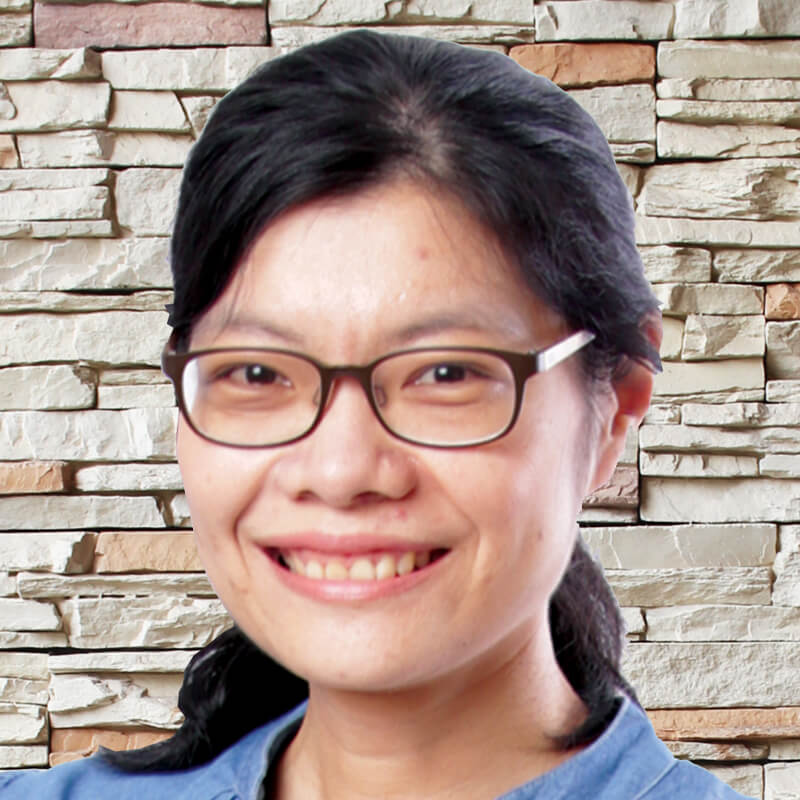 Dr Shirley Tan Lan Eng   Thomson Hospital