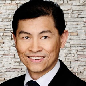 Dr Sia Sheau Fung