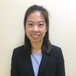 Ms. Choo Wan Yee