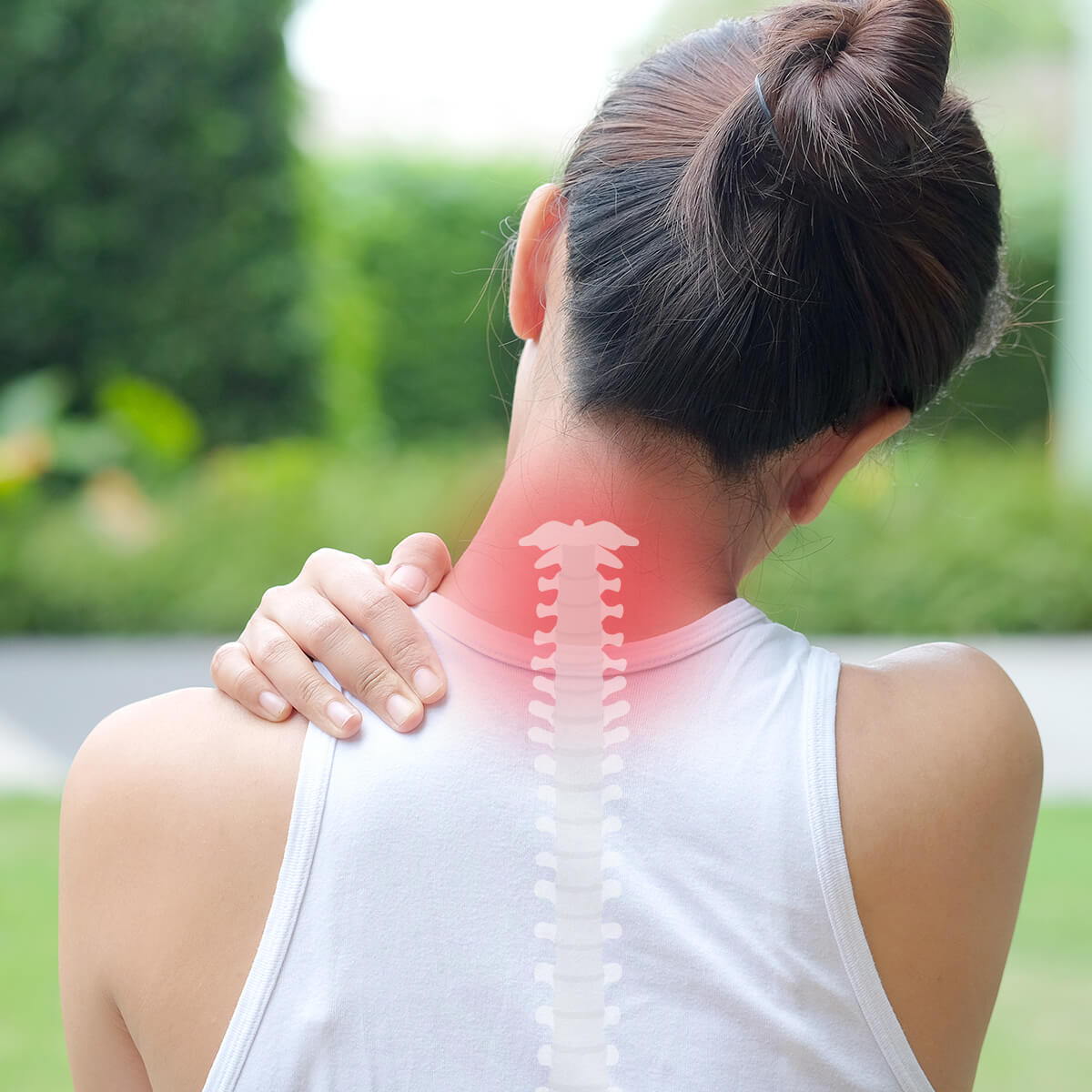 Doctor Articles Pain in Spinal Region 2