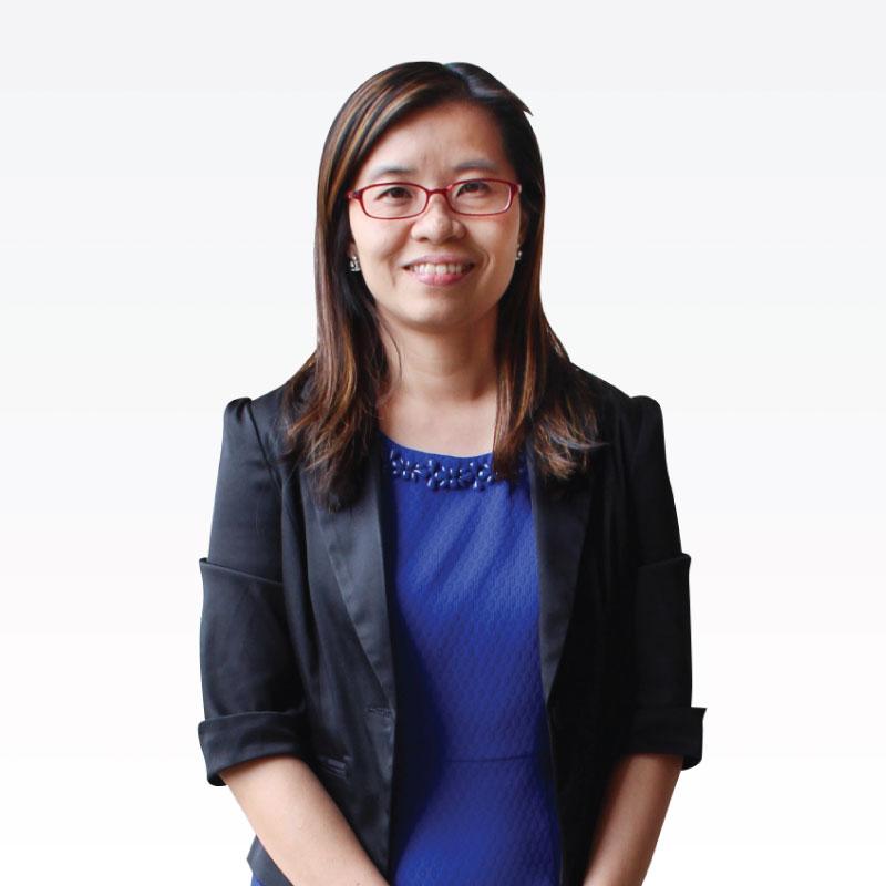 Dr Kua Voon Fong