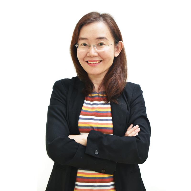 Dr Tan Leng Leng
