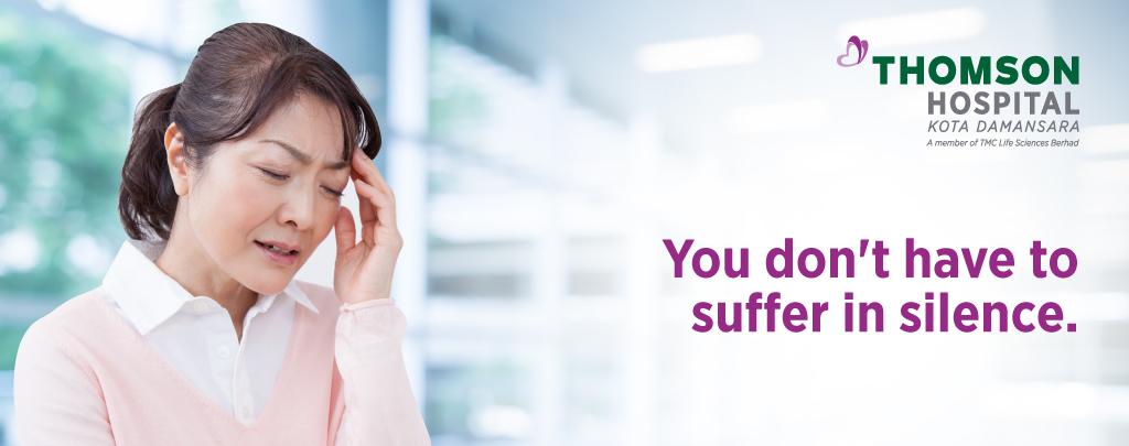 THKD | Headache Clinic